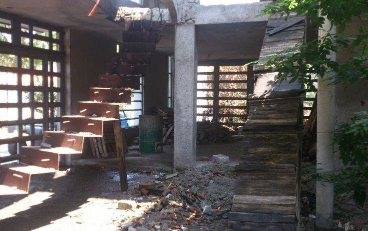 Foto de casa en venta en, los fresnos, morelia, michoacán de ocampo, 2021463 no 04