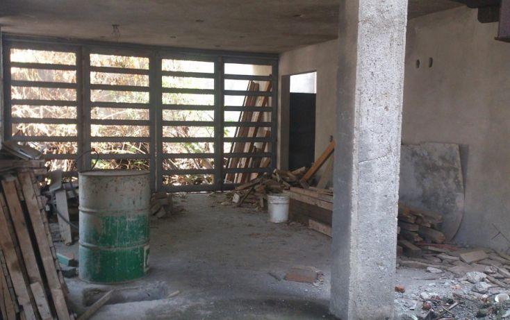 Foto de casa en venta en, los fresnos, morelia, michoacán de ocampo, 2021463 no 05