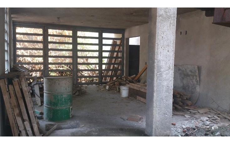 Foto de casa en venta en  , los fresnos, morelia, michoac?n de ocampo, 2021463 No. 05
