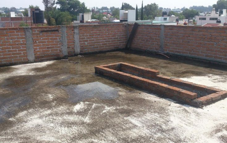 Foto de casa en venta en, los fresnos, morelia, michoacán de ocampo, 2021463 no 06