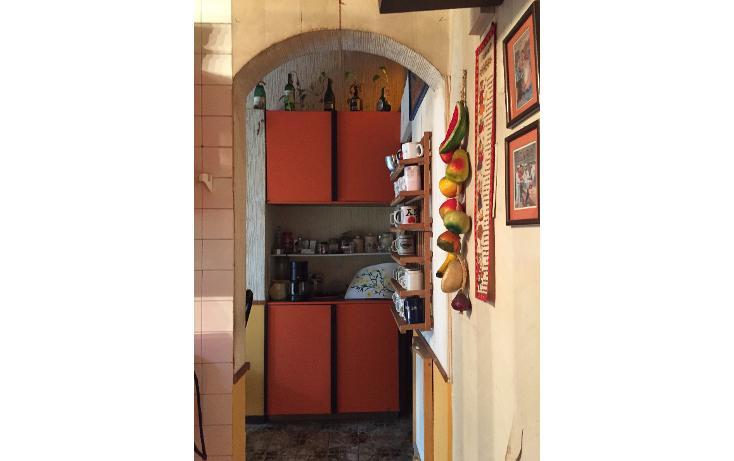 Foto de casa en venta en  , los fresnos, naucalpan de juárez, méxico, 1979194 No. 09