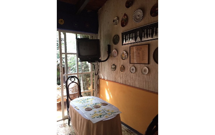 Foto de casa en venta en  , los fresnos, naucalpan de juárez, méxico, 1979194 No. 10