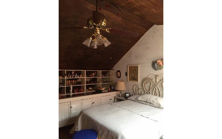 Foto de casa en venta en  , los fresnos, naucalpan de juárez, méxico, 1979194 No. 13