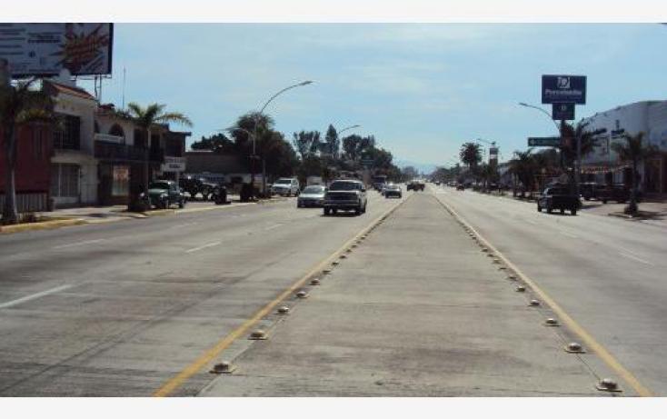 Foto de terreno comercial en venta en, los fresnos poniente, tepic, nayarit, 399958 no 05