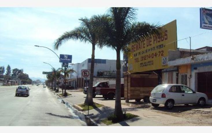 Foto de terreno comercial en venta en, los fresnos poniente, tepic, nayarit, 399958 no 06