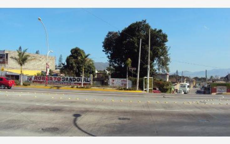 Foto de terreno comercial en venta en, los fresnos poniente, tepic, nayarit, 399958 no 07