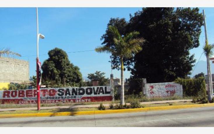 Foto de terreno comercial en venta en, los fresnos poniente, tepic, nayarit, 399958 no 10