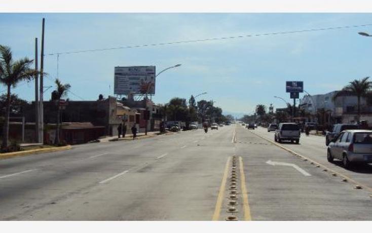 Foto de terreno comercial en venta en, los fresnos poniente, tepic, nayarit, 399958 no 11