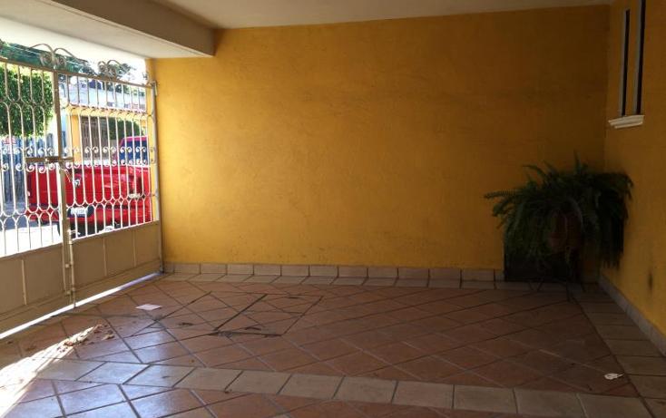 Foto de casa en venta en  , los fresnos, quer?taro, quer?taro, 1689254 No. 01
