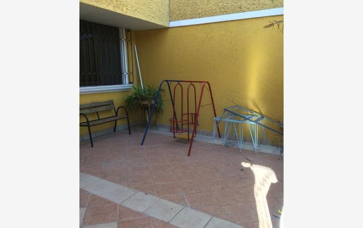 Foto de casa en venta en  , los fresnos, quer?taro, quer?taro, 1689254 No. 02