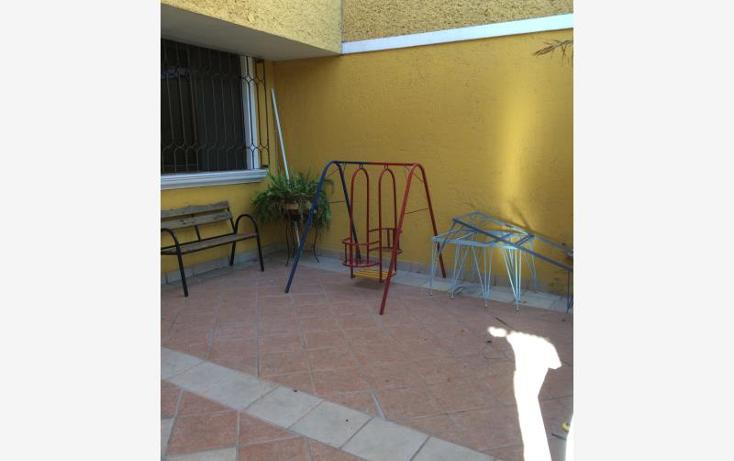 Foto de casa en venta en  , los fresnos, quer?taro, quer?taro, 1689254 No. 03