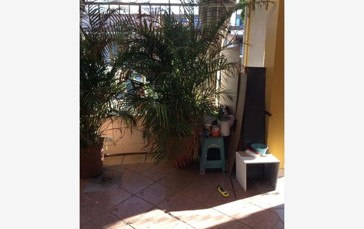Foto de casa en venta en  , los fresnos, quer?taro, quer?taro, 1689254 No. 04
