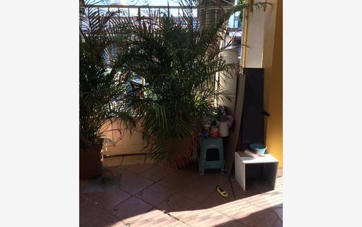 Foto de casa en venta en  , los fresnos, quer?taro, quer?taro, 1689254 No. 05