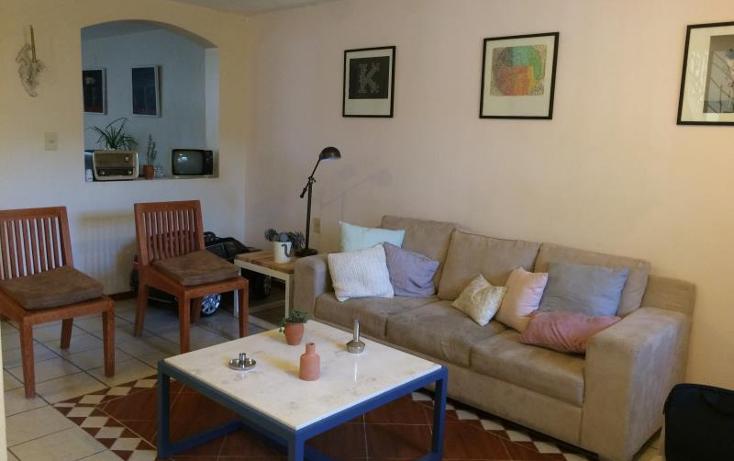 Foto de casa en venta en  , los fresnos, quer?taro, quer?taro, 1689254 No. 06