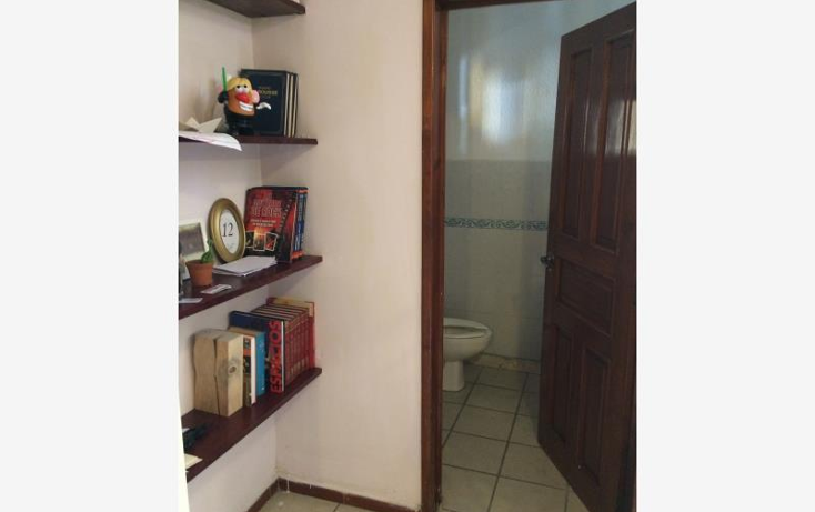 Foto de casa en venta en  , los fresnos, quer?taro, quer?taro, 1689254 No. 08