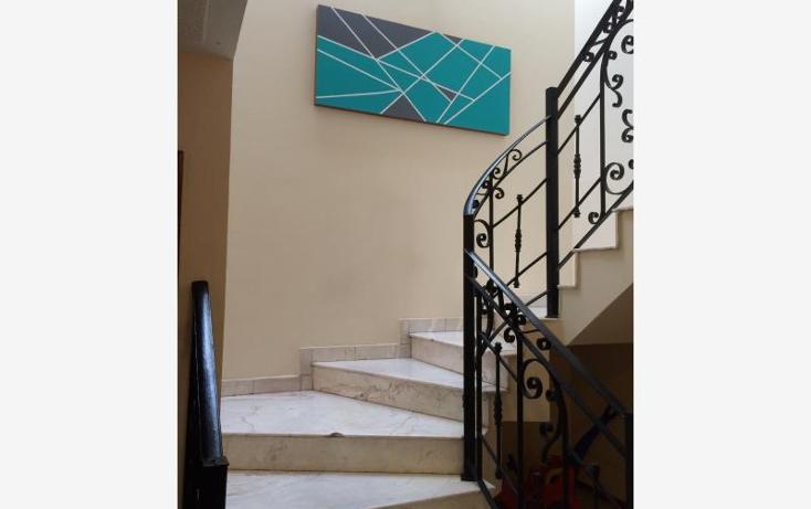 Foto de casa en venta en  , los fresnos, quer?taro, quer?taro, 1689254 No. 10