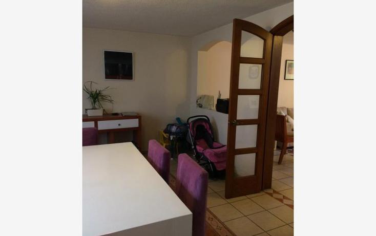Foto de casa en venta en  , los fresnos, quer?taro, quer?taro, 1689254 No. 12