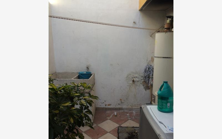 Foto de casa en venta en  , los fresnos, quer?taro, quer?taro, 1689254 No. 14