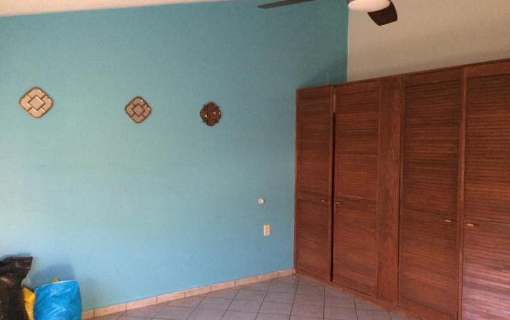 Foto de casa en venta en  , los fresnos, quer?taro, quer?taro, 1689254 No. 17