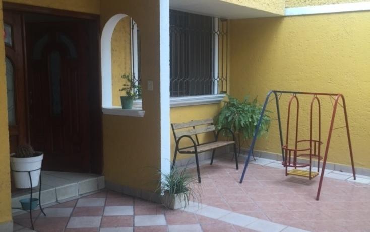 Foto de casa en venta en  , los fresnos, querétaro, querétaro, 1871326 No. 03