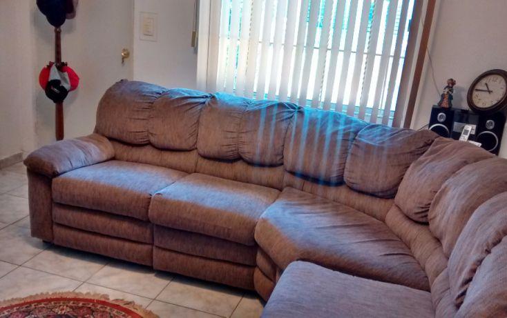 Foto de casa en venta en, los fresnos residencial, reynosa, tamaulipas, 1087981 no 02
