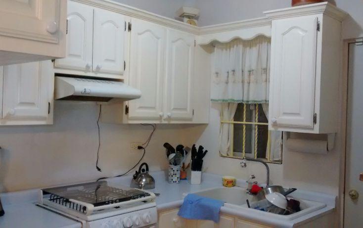 Foto de casa en venta en, los fresnos residencial, reynosa, tamaulipas, 1087981 no 03