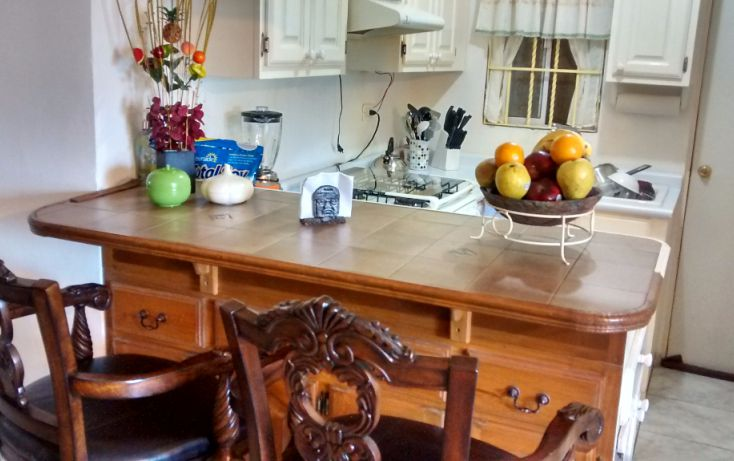 Foto de casa en venta en, los fresnos residencial, reynosa, tamaulipas, 1087981 no 04