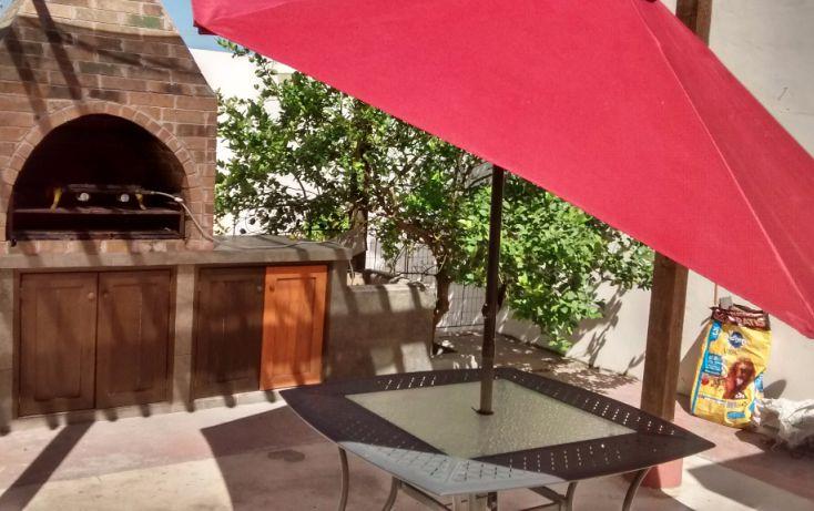 Foto de casa en venta en, los fresnos residencial, reynosa, tamaulipas, 1087981 no 05
