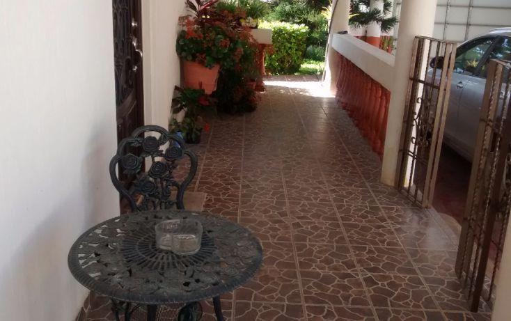 Foto de casa en venta en, los fresnos residencial, reynosa, tamaulipas, 1087981 no 06