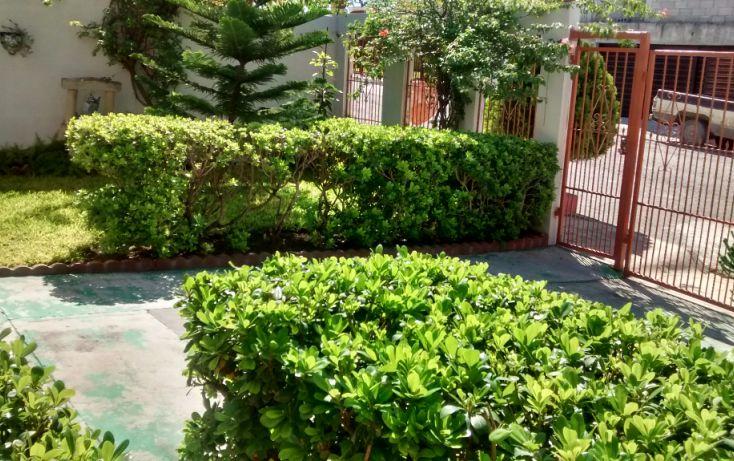 Foto de casa en venta en, los fresnos residencial, reynosa, tamaulipas, 1087981 no 07