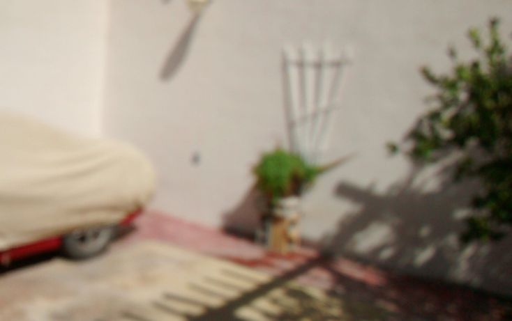 Foto de casa en venta en, los fresnos residencial, reynosa, tamaulipas, 1087981 no 08