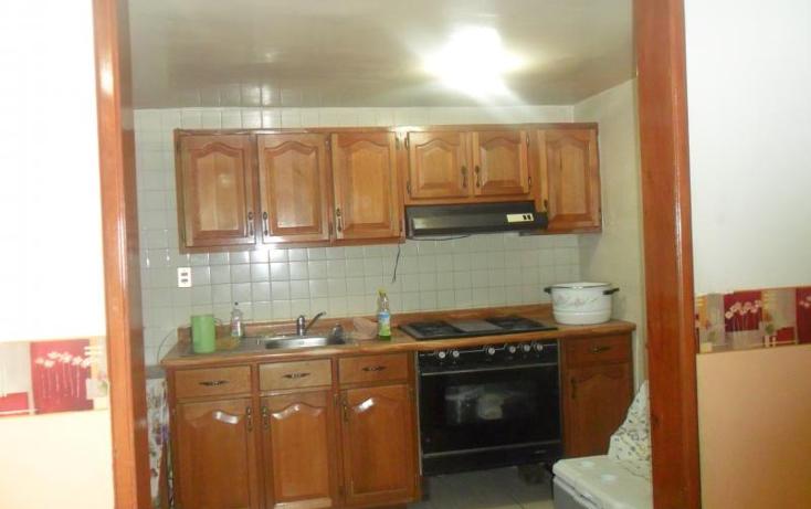 Foto de casa en venta en  , los fresnos, soledad de graciano s?nchez, san luis potos?, 1371051 No. 02