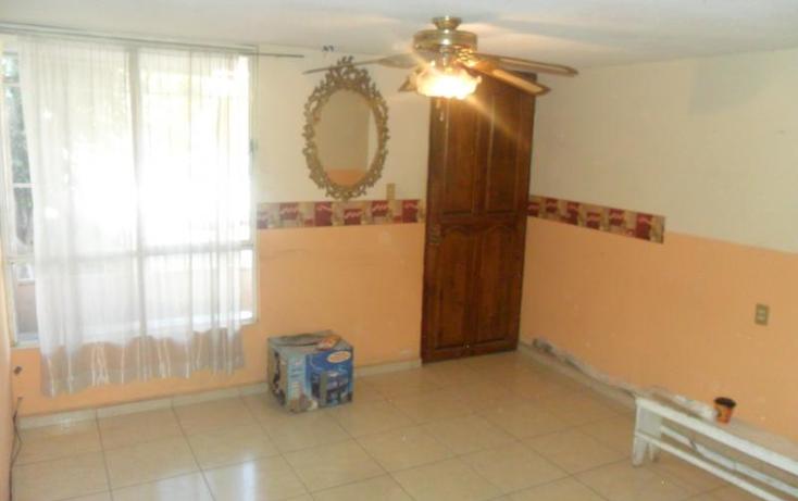 Foto de casa en venta en  , los fresnos, soledad de graciano s?nchez, san luis potos?, 1371051 No. 03