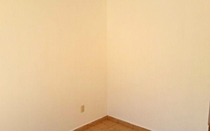 Foto de casa en venta en, los fresnos, soledad de graciano sánchez, san luis potosí, 1830680 no 02