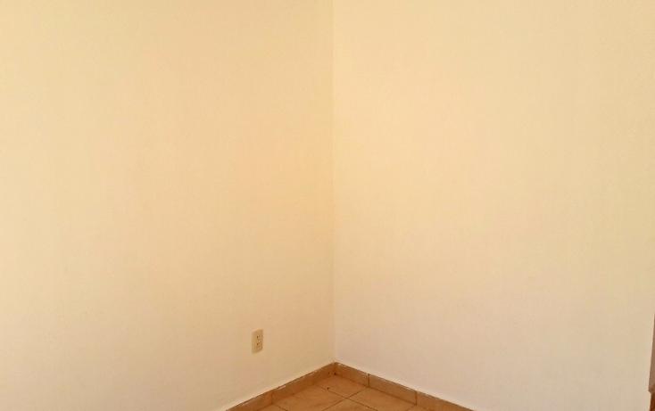 Foto de casa en venta en  , los fresnos, soledad de graciano sánchez, san luis potosí, 1830680 No. 02