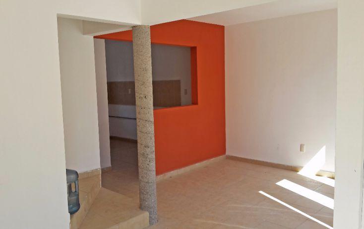 Foto de casa en venta en, los fresnos, soledad de graciano sánchez, san luis potosí, 1830680 no 03