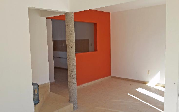 Foto de casa en venta en  , los fresnos, soledad de graciano sánchez, san luis potosí, 1830680 No. 03