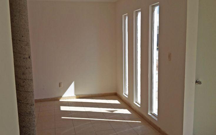 Foto de casa en venta en, los fresnos, soledad de graciano sánchez, san luis potosí, 1830680 no 04