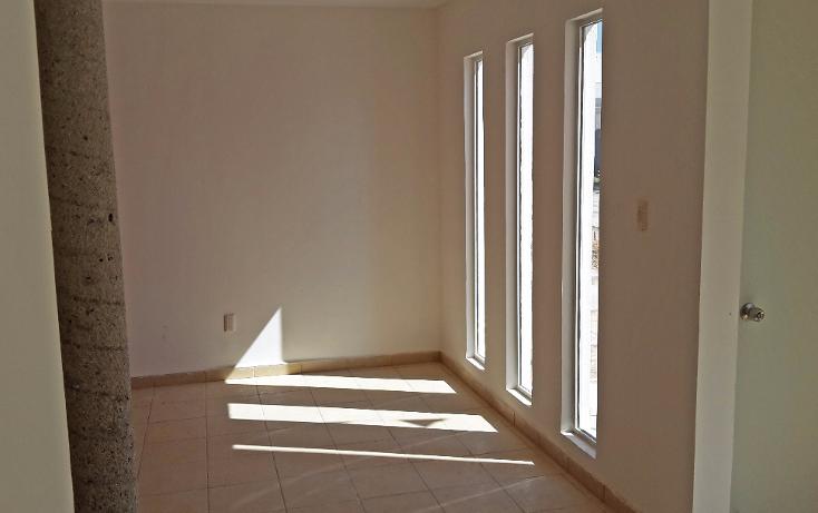 Foto de casa en venta en  , los fresnos, soledad de graciano sánchez, san luis potosí, 1830680 No. 04
