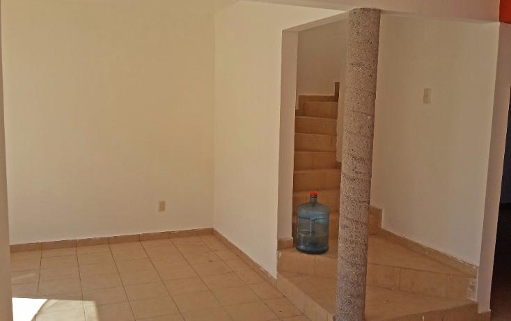 Foto de casa en venta en  , los fresnos, soledad de graciano sánchez, san luis potosí, 1830680 No. 05