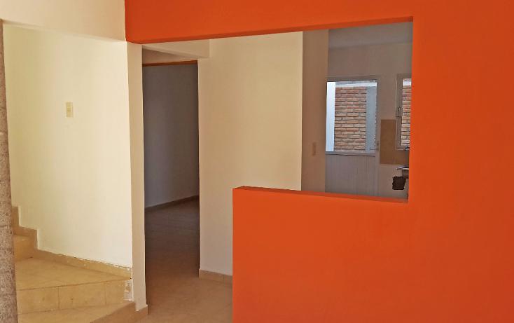 Foto de casa en venta en  , los fresnos, soledad de graciano sánchez, san luis potosí, 1830680 No. 06