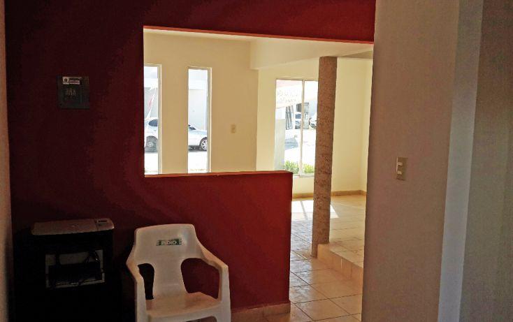 Foto de casa en venta en, los fresnos, soledad de graciano sánchez, san luis potosí, 1830680 no 09