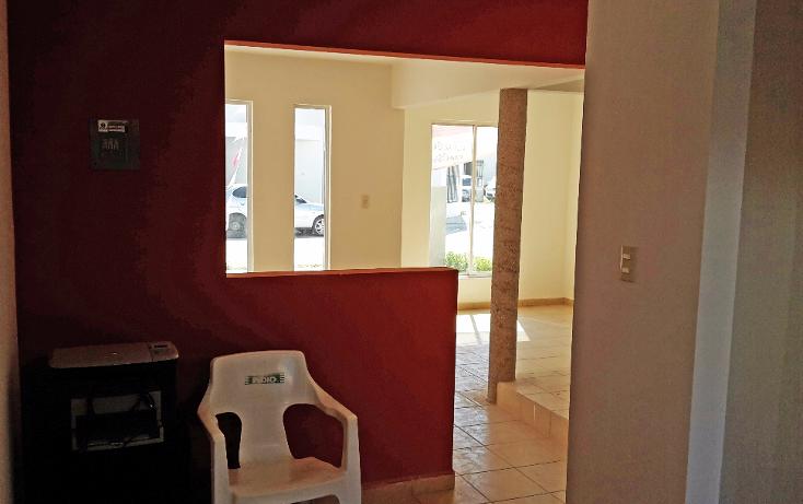 Foto de casa en venta en  , los fresnos, soledad de graciano sánchez, san luis potosí, 1830680 No. 09