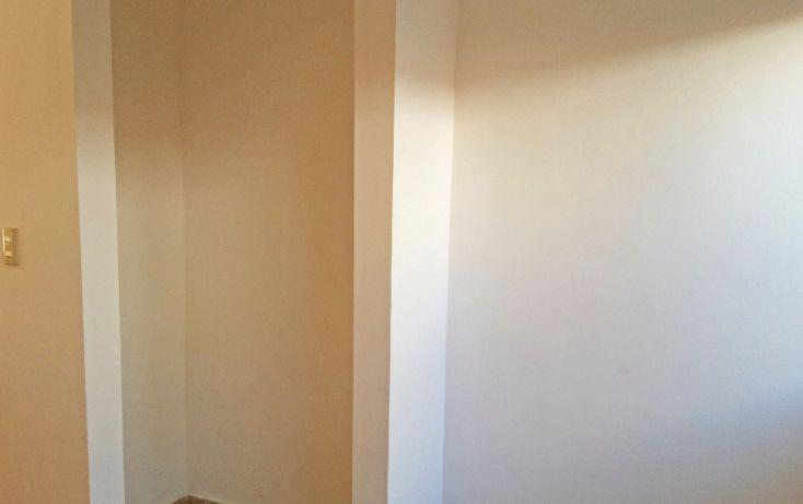 Foto de casa en venta en, los fresnos, soledad de graciano sánchez, san luis potosí, 1830680 no 10