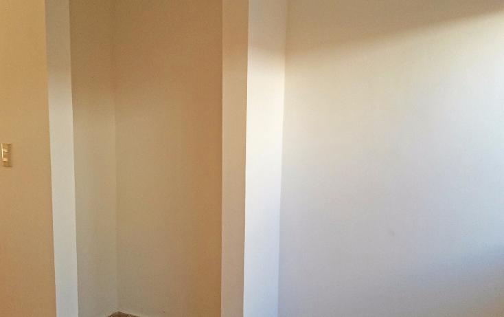 Foto de casa en venta en  , los fresnos, soledad de graciano sánchez, san luis potosí, 1830680 No. 10