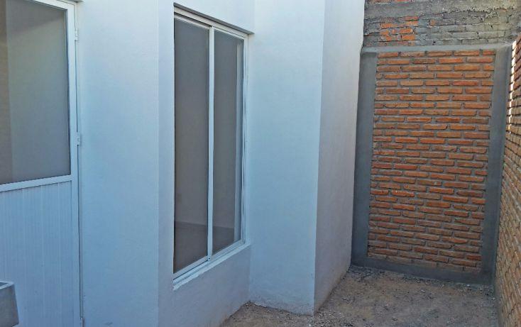Foto de casa en venta en, los fresnos, soledad de graciano sánchez, san luis potosí, 1830680 no 11