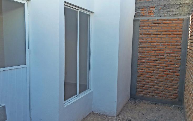 Foto de casa en venta en  , los fresnos, soledad de graciano sánchez, san luis potosí, 1830680 No. 11
