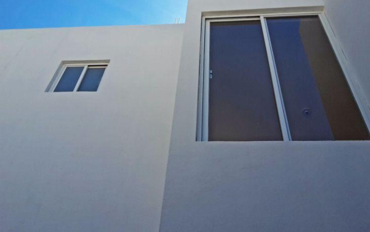 Foto de casa en venta en, los fresnos, soledad de graciano sánchez, san luis potosí, 1830680 no 13