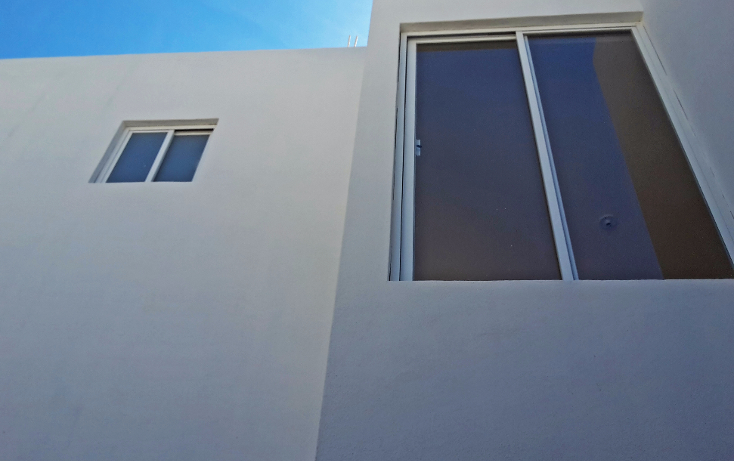 Foto de casa en venta en  , los fresnos, soledad de graciano sánchez, san luis potosí, 1830680 No. 13