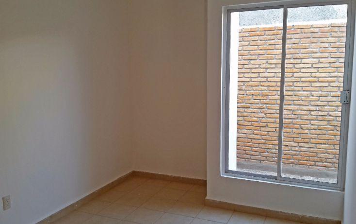 Foto de casa en venta en, los fresnos, soledad de graciano sánchez, san luis potosí, 1830680 no 14